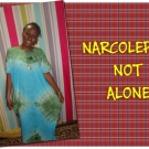 Maryanne from Nairobi Kenya