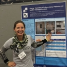 claire-neurology-conference-pa