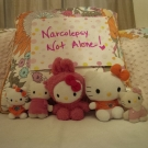 hello-kitty-fl