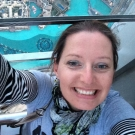 hi-from-the-tallest-building-in-the-world-burj-el-khalifa-claire-dubai