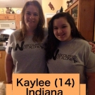 linda-and-kaylee-in