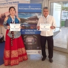 manuel-world-sleep-congress-2013-spain