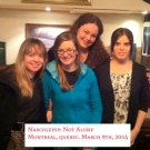 montreal-meet-up-martha-liz-allison-and-nikki-canada