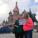 moscow-russia-narcolepsy-not-alone
