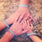 narcolepsy-not-alone-campaign-narcolepsy-aweareness-bracelets-wristbands-project-sleep-nonprofit-organization-3
