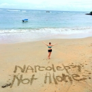narcolepsy-not-alone-dominican-republic-julie-flygare-narcolepsy-spokesperson-author-project-sleep-founder