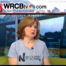 narcolepsy-not-alone-narcolepsy-awareness-campaign-julie-flygare-valencia-blake-nbc-news-wrcb-tv-chattanooga-the-doctors-show-narcolepsy-blog-awareness