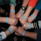 project-sleep-bracelet-support-kendra
