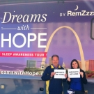 rem-zzzs-dreams-with-hope-sleep-awareness-tour