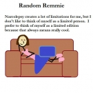 random-remmie-limited-edition