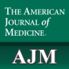 Narcolepsy Article Accepted for Publication by American Journal of Medicine