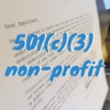 Project Sleep is officially a 501c3 non-profit!