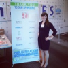 Patient Advocacy at Public Relations & Communications Summit 2014