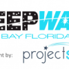 Join Us! Sleep Walk Tampa Bay