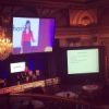 Bringing the Patient Voice to Disruptive Innovations Conference