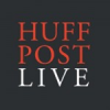 Guest on HuffPost Live: The Psychological Side of Illness