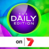 Live TV Narcolepsy Interview on The Daily Edition in Australia