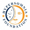 Speaking at the Hypersomnia Conference 2015