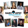 Project Sleep Awards 10 Scholarships to Students with Narcolepsy Entering College