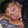 Meet Owen, 11 Year Old Boy Living with Narcolepsy