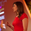 Behind the Scenes: Speaking at Stanford's Medicine X Conference 2015