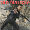 Captain America's Jeremy Renner wants Narcolepsy as his Superpower?