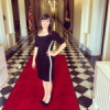 A Monumental Day: Visiting the White House as a Narcolepsy Advocate