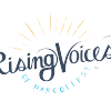 YOUR STORY MATTERS: Introducing Rising Voices of Narcolepsy ℠