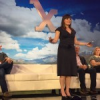 The Magic of MedX 2016