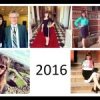 2016: A Year in Narcolepsy Advocacy with Julie Flygare