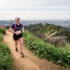 I did it!! Conquering Griffith Park Trail Marathon with Narcolepsy