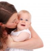 New Research for Breastfeeding Mothers with Narcolepsy