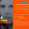 Upcoming Narcolepsy Speaking Engagements: New York, Colorado and via Webcast!
