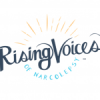 Rising Voices of Narcolepsy 2018 Program is Now Accepting Applications!