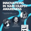 Narcolepsy Meets Design Thinking – Join Me for Unique Boston Event