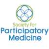 Upcoming Webinar: Translating the Patient Story into Action