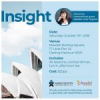 Join Me in Sydney! Narcolepsy Australia Event