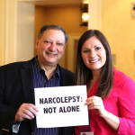 Join Us in Austin for the Central Texas Narcolepsy Forum