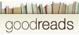 Good Reads Reader Reviews Wide Awake and Dreaming Memoir Narcolepsy Julie Flygare Wide Awake and Dreaming