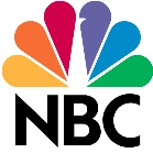 NBC%2Binterviews%2BJulie%2BFlygare%2BNarcolepsy%2BBlog Press & Publications