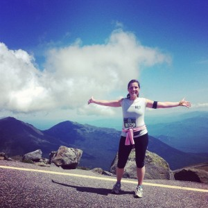 photo 3791 300x300 To Fly: Running Mt Washington Road Race