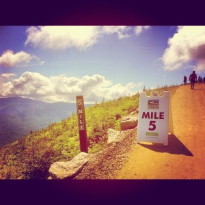 photo 383 300x300 To Fly: Running Mt Washington Road Race