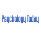Julie Flygare Guest Narcolepsy Blog Post Psychology Today Land of Nod Julie Flygare Writes Narcolepsy Patient Perspective Guest Blog Post on PsychologyToday.com