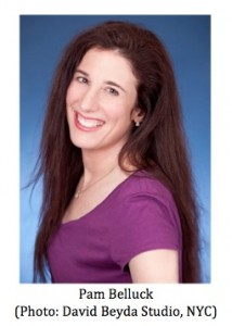 Pam Belluck Island Practice 214x300 Island Practice Book Raises Narcolepsy Awareness: Interview with Author Pam Belluck