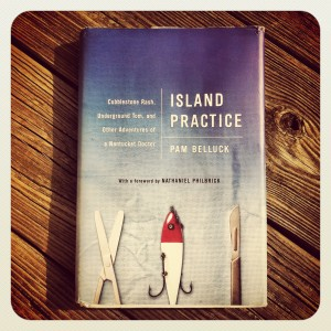 photo 445 300x300 Island Practice Book Raises Narcolepsy Awareness: Interview with Author Pam Belluck