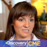 narcolepsy discovery channel julie flygare