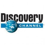 narcolepsy show discovery channel logo