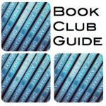 book club guide wide awake and dreaming memoir narcolepsy julie flygare