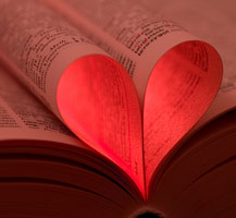 free valentines day book promotions - Valentines Day Book