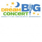 dream big concert 1